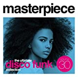 Masterpiece: The Ultimate Disco Funk Collection, Vol. 30