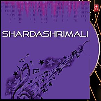 Shardashrimali