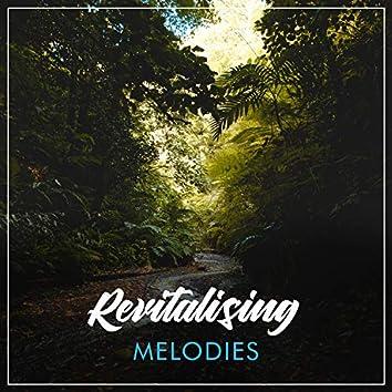 Revitalising Focus Melodies