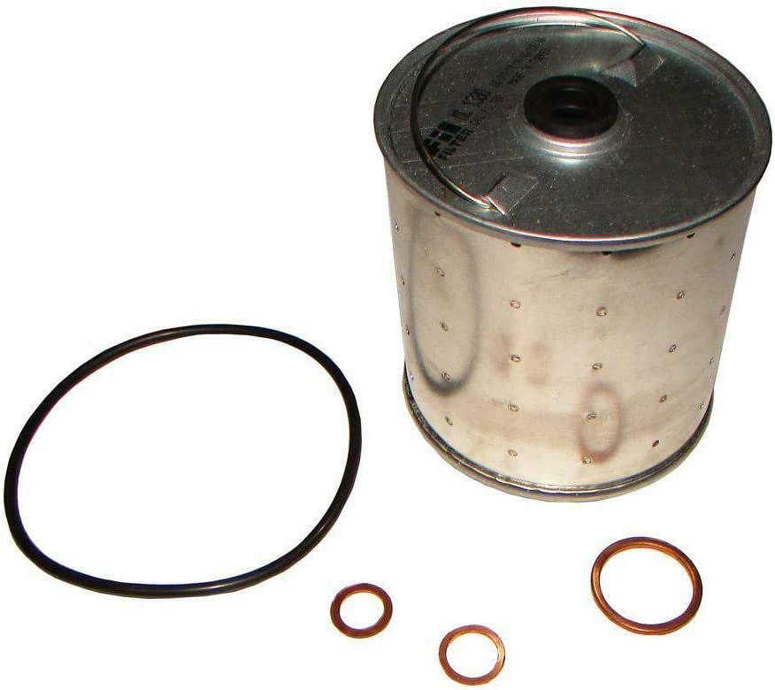 NEW Replacement Oil before selling Filter Fits 9N Tractors 2N #APN6731B 8N National uniform free shipping