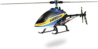 Best walkera scale helicopter Reviews