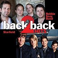 Back 2 Back Hits
