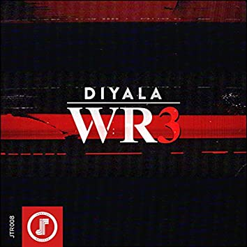 World Raw 3