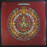azteca LP