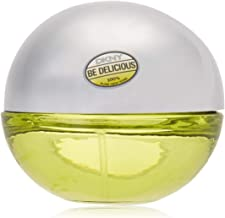 Best dkny be delicious notes Reviews