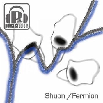 Fermion EP