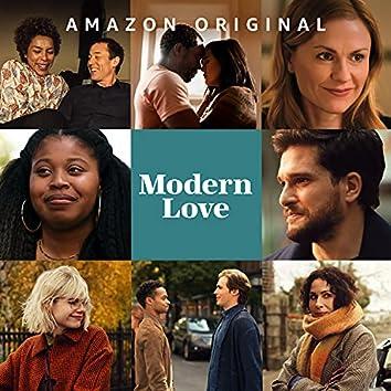 Modern Love [Season 2]