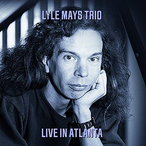 Live at E.J's, Atlanta1981