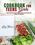 Books Teens