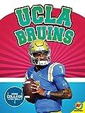 UCLA Bruins (Inside College Football)