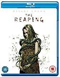 Reaping [Reino Unido] [Blu-ray]