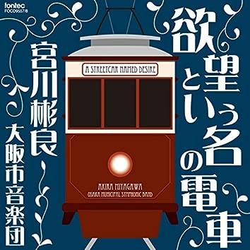 A Streetcar Named Desire 1