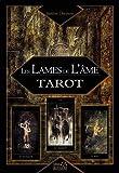 Les Lames de l'âme - Tarot - Coffret