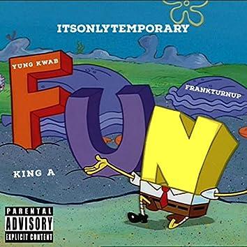 The FUN EP