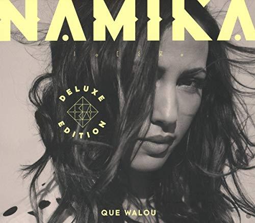 Que Walou (Deluxe Edition)