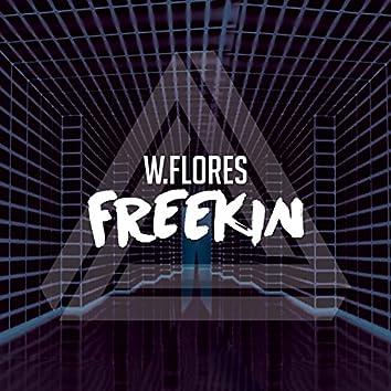 Freekin