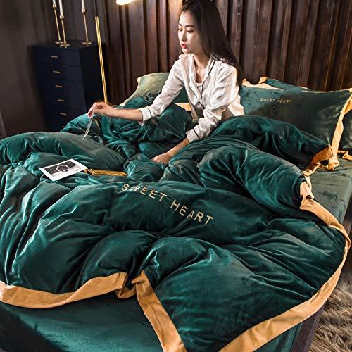 colcha nordica cama 150 fabricante Shinon
