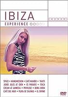 Ibiza Experience [DVD]