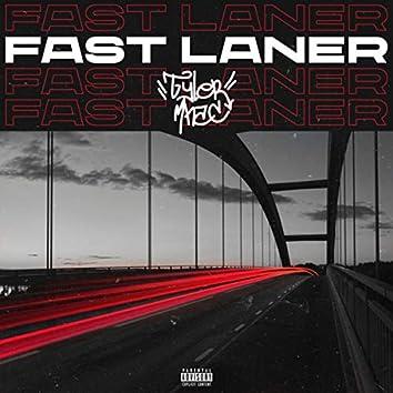 FastLaner