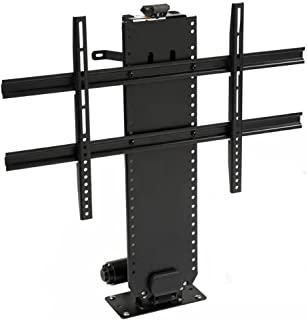 tv mechanism cabinet lift