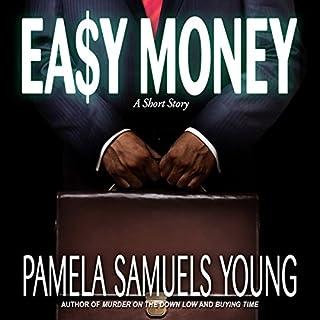 Easy Money cover art