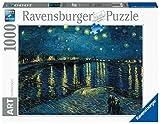 Ravensburger Spiel 15614 - Basilea