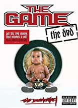 The Game -  Documentary: The