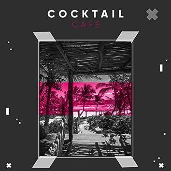 # Cocktail Cafe