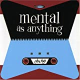 Songtexte von Mental as Anything - Cats & Dogs