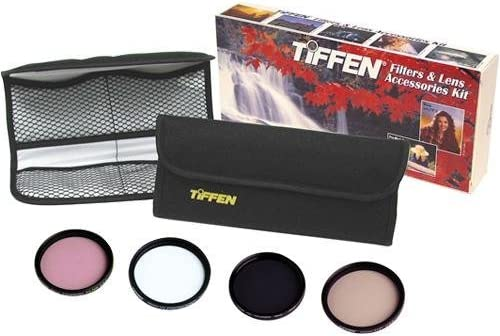 Tiffen 52mm Digital Enhancing Filter Max 56% Quantity limited OFF Kit