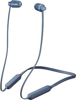 JVC Marshmallow audífonos inalámbricos de Espuma viscoelá