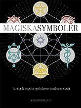 Magiska symboler