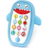 Sommer Children Music Toy Phone with Removable...