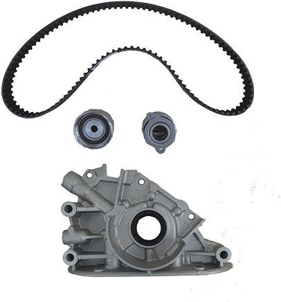 STD Piston Ring for Ford Mazda Kia Probe 626 Sportage 2.2 2.0 L SOHC SIZE