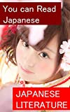 you can read japanese novels in japanese: learning to read japanese (japanese edition)