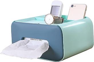 Tenders Pudełko do przechowywania, 1, podwójna warstwa z tworzywa sztucznego, wielofunkcyjne, kreatywne pudełko do przecho...