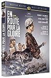 en Route pour la Gloire [Blu-Ray]