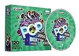 Zoom Karaoke Pop Box 2016