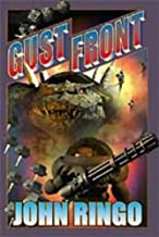 Gust Front by John Ringo(2002-09-01)