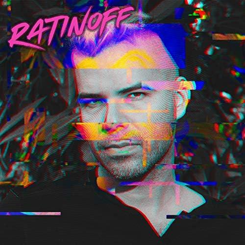 Ratinoff