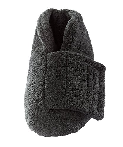 Silverts Extra Wide Warm Foot Protectors