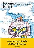 Le livre de mes rêves - Flammarion - 13/01/2021