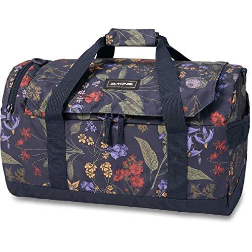 Dakine Unisex EQ DUFFLE Handtasche, Botanicspt, 35 L