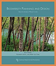 biodiversity planning and design sustainable practices