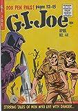 GI Joe v6 044 (diff ver)(c2c) (English Edition)