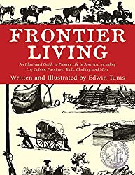 31 of the Best Living History Books: Living Books American History Grades 1-8 33