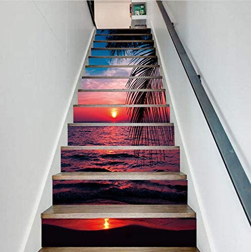 3d beach wallpaper _image2