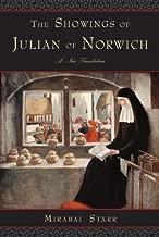Best the showings of julian of norwich Reviews