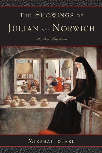 Showings of Julian of Norwich: A New Translation