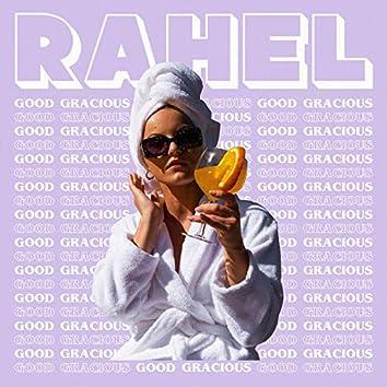 Good Gracious (feat. Fredi)